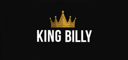 King Billy казино